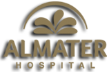 Contact Almater Hospital