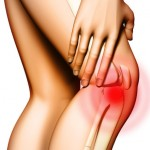 Knee Replacement Surgery in Mexicali