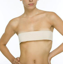 Almater Hospital in Mexicali, Mexico offers affordable prices for breast augmentation surgery with the same level of expertise and quality that you can get in the United States or Canada.